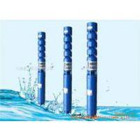 供应三合,250QJ50-120 25KW 潜水泵多级深井泵 大口井 河井用 热水泵