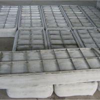 防酸除雾器丝网 316L不锈钢 PP聚丙烯 高效气液分离 安平上善