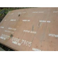 供应贵州NM400耐磨钢板