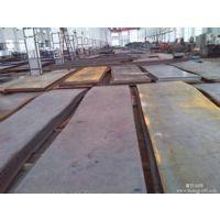 ##供应锅炉板18MnMoNbR包钢规格3-5-6-8-10-12-18-30-40-80