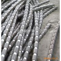 供应专业提供加工DN18~300波纹管 无锡
