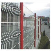 供应【厂家热销 质优价低】诚隆高品质护栏网 使用寿命长