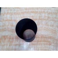 供应东莞磷化处理 磷化加工磷酸锌处理加工