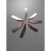 供应RZCUT-19号 瑞州双刃切割刀片 01号、27号切刀 裁床刀片