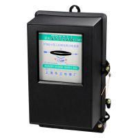 上海华立电表厂 三相四线机械电能表 有功电能表 家用电表DT862-4