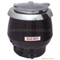 供应铁汤煲-邦捷厨具