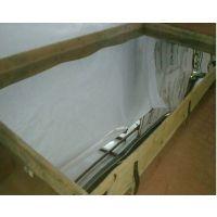 供应SUS430 不锈钢片料 不锈钢板料 不锈钢板材 不锈钢带材