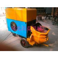 液压式二次构造柱泵价格-河北昌益机械厂提供