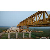 新疆架桥机监控系统RJ180包过检