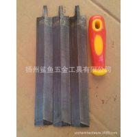 厂家供应木工手动伐锯锉刀-扬州鲨鱼五金工具有限公司