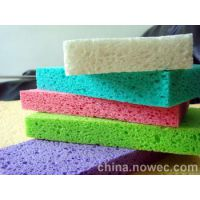 供应木浆清洁棉/电烙铁海绵棉/吸水木浆棉/耐高温木浆棉