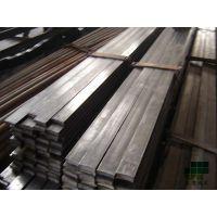 供应超低碳DT8军工纯铁,军工用纯铁棒,聚丰鸿运现货销售DT8纯铁