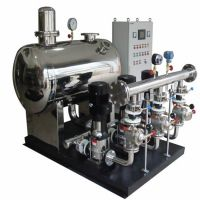 直销无负压供水设备,高层供水,消防供水设备,恒压变频供水设备