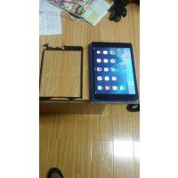 武汉苹果ipad平板换屏维修中心