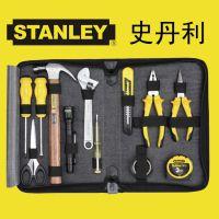 史丹利进口工具6件套礼品套装 LT-098-23 家庭办公常用工具组合