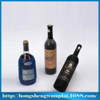 专业供应螺纹保护网套 广东保护网套 酒瓶网套