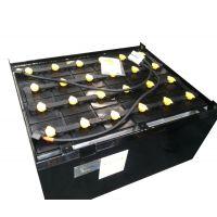 蓄电池 铅酸蓄电池 船用蓄电池 叉车蓄电池 电动车电池 