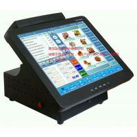 青岛点菜宝,无线点餐系统,电子菜单,餐饮软件开发