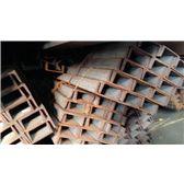 Q345E槽钢16MN凹钢q345e槽钢备有现货的公司一根起售