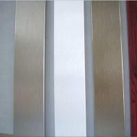 201不锈钢工业板,顺德拉丝不锈钢厚板,酸洗201板