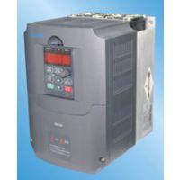 TAILING/台凌迷你型变频器/TL80B-380V2.2KW