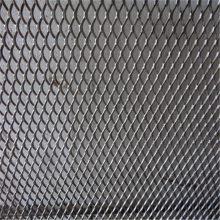 建筑施工用钢板网 脚手架钢板网 钢板网生产厂家