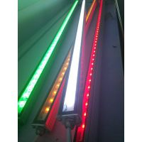 深圳市亿元LED洗墙灯