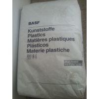 现货供应PBT/B4406G3/德国巴斯夫 流动性、标准级、通用级