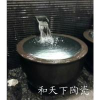浴场澡缸 陶瓷浴缸 高档泡澡缸 浴场澡缸 陶瓷浴缸创新洗浴大缸