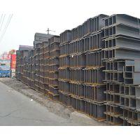 镀锌槽钢|太原槽钢|金鸿发贸易(在线咨询)
