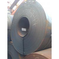 洛阳09CrCuSb钢板销售丨宝钢ND耐酸钢板丨耐硫酸低温露点腐蚀钢