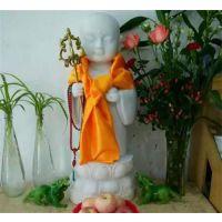 石雕地藏王菩萨_石雕地藏王_亿泰雕塑(在线咨询)