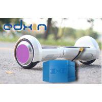 动力锂电池组/36V4.4A三星扭扭车电池组/锂电池组设计定制加工