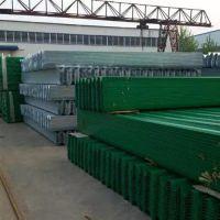 江西南康波形梁护栏、波纹板护栏|合肥科阳(优质商家)