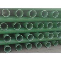 玻璃钢电缆管|润通玻璃钢(图)|枣强玻璃钢电缆管