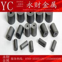 永财大量供应YT767硬质合金 YT767不变形高淬透性 高硬度钨钢