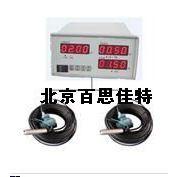 百思佳特xt21917遥测压力式水位计