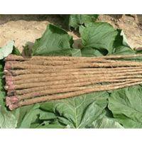 潍坊种子干燥、编织机_潍坊晟海农业科技_种子干燥编织机厂家