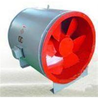 生产厂家、风机空调设备(优质商家)