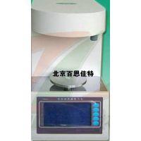 百思佳特xt21675自动界面张力测试仪