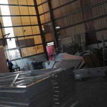 幕墙镂空3.0铝单板 户外铝合金装潢铝板厂家