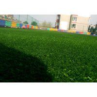 球场运动地板,PVC地板,样式新颖,经久耐用沈阳美华体育