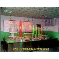 ZJGKHG31-甲基叔丁基醚生产工艺模拟装置