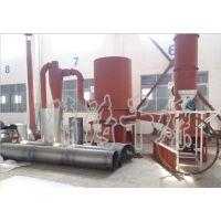 产地货源提供高品质QG系列气流干燥机