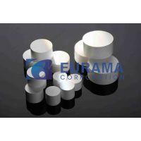 苏州裕罗磨供应超加硬防水膜镀膜材料光学材料