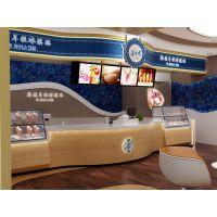深圳西乡哪里有店铺装修 价格比较便宜的装修公司