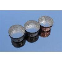 铝箔容器、湘旺铝箔、厂价批发铝箔容器