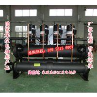 无锡电热水锅炉、5p家用水源热泵厂家、200p洗浴设备价格