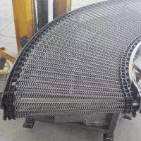 特价供应 输送机 清洗机装配流水线链板输送机 专业物流设备