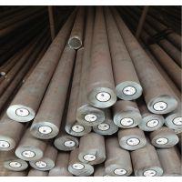 东莞中冠销售2522超级尿素级不锈钢工厂直销 正品保证